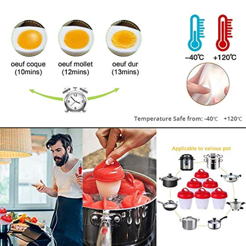 Akozon Mini Style Trou de poche Jig Kit pour /étape de travail en bois Set de mini sacs style Slant Trou Jig System avec outils /à bois