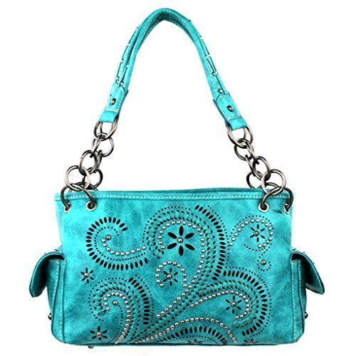 paisley-collection-handbag