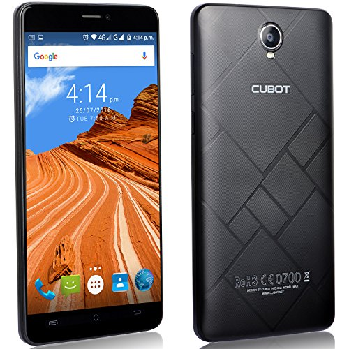 cubot-max-smartphone-ohne-vertrag-6-zoll-hd-touch-display-mit-4100-mah-akku-3gb-ram-32gb-interner-sp