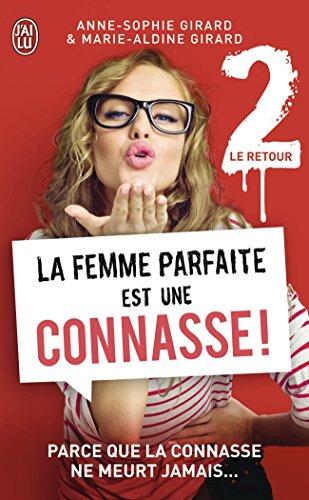 """<a href=""""/node/3347"""">La femme parfaite est une connasse 2</a>"""