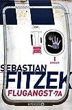 Sebastian Fitzek (Autor)(453)Erscheinungstermin: 1. Februar 2019Neu kaufen: EUR 10,99
