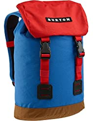 Burton Kinder Youth Tinder Pack - Macuto de senderismo, talla única