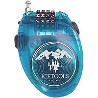Leash Icetools Mrs. Lock Leash