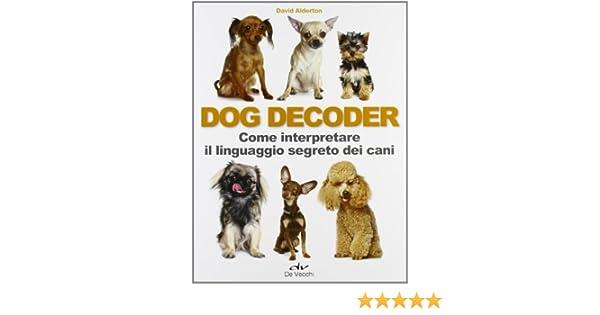 Il Linguaggio Segreto Dei Cani Pdf