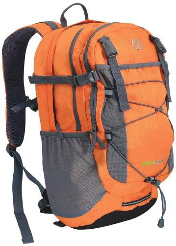 ecogear-grizzly-orange-one-size