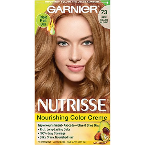 garnier-nutrisse-73-dark-gold-blonde-honey