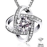 4-jrosee-collier-en-argent-925-deux-inseparables-bijoux-en-argent-massif-pour-les-femmes-diamants-br