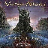 The Deep & the Dark - Live at Symphonic Metal