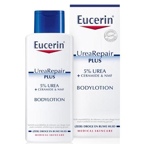 Eucerin Urearepair Plus L 250 ml -