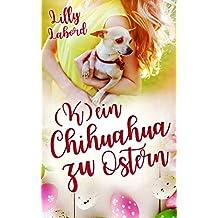 K(ein) Chihuahua zu Ostern: Das Geschenk, das alles ändert