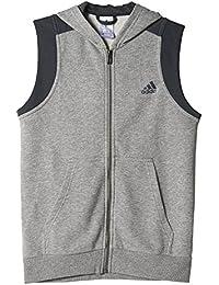 Amazon.de: Westen - Streetwear: Bekleidung