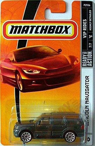 matchbox-2009-40-lincoln-navigator-by-mattel-by-mattel