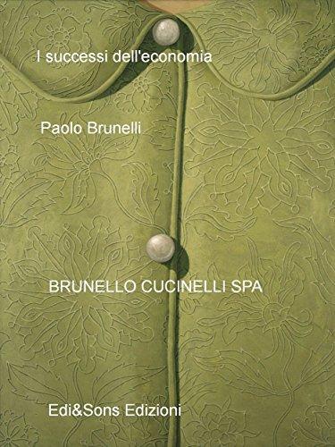 brunello-cucinelli-spa-il-re-del-cashmere-italian-edition