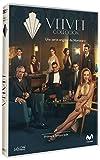 Velvet Colección - Temporada 1 [DVD]