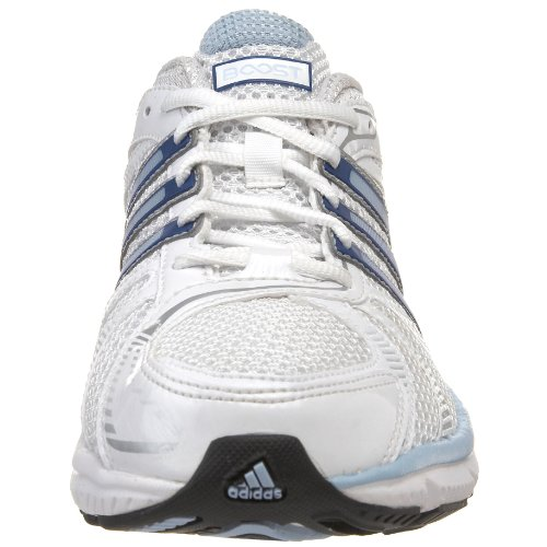 514n72tAWBL. SS500  - adidas Women's Boost 2 Running Shoe