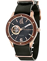 Reloj Spinnaker para Hombre SP-5034-07