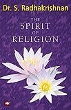The Spirit of Religion