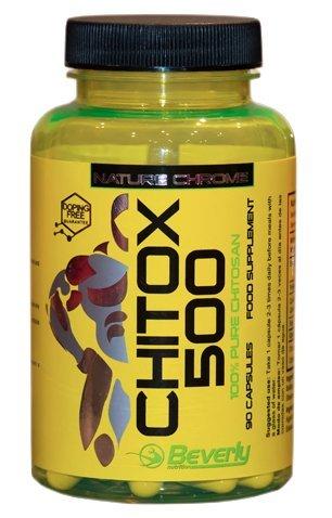 chitox-500-fat-blocker-bloqueador-de-grasa