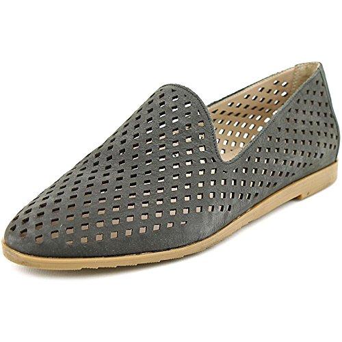 franco-sarto-frontier-women-us-85-black-loafer