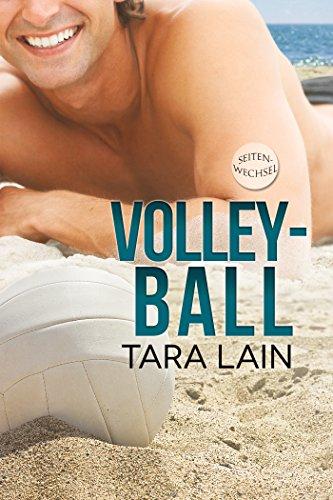 Volleyball (Deutsch) (Seitenwechsel 1)