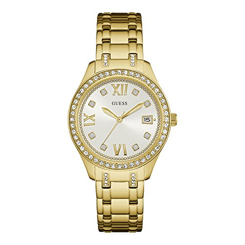 montre-mixte-guess-w0848l2