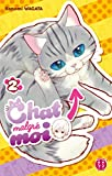 chat malgr? moi t02