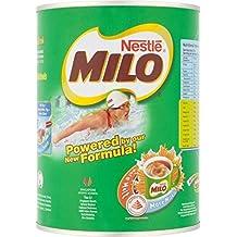Nestle Milo (400g) (Paquete de 6)
