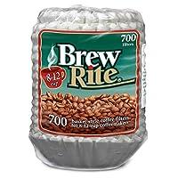 Brew Rite Coffee Filter