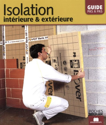 isolation-intrieure-extrieure