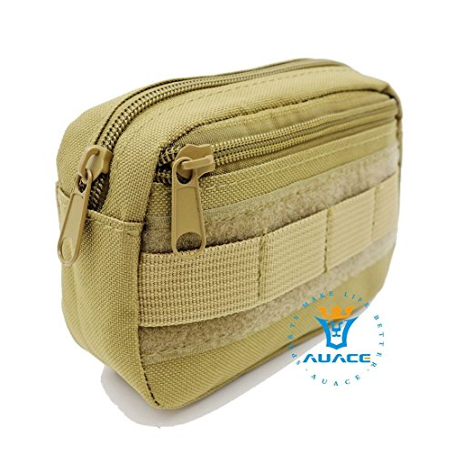 multifunktions-survival-gear-tactical-beutel-molle-pouch-military-field-kleinteile-bag-outdoor-campi