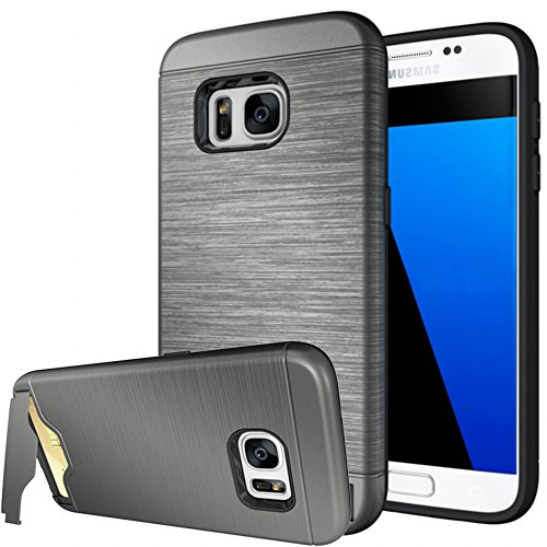 nnopbeclik-schutzhulle-fur-samsung-galaxy-s7-tpu-pc-2in1-dural-protective-layer-handy-hulle-cover-ca