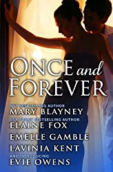 Once and Forever (English Edition)