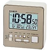 Casio Collection DQ-981-9ER, Reloj con Alarma Diaria, Amarillo