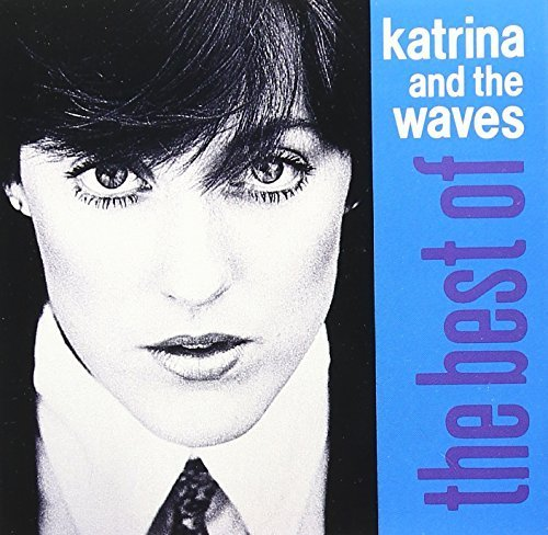 Best of by Katrina & The Waves (2015-07-14j