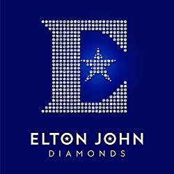 (2CD) 2017 collection celebrating the 50 year anniversary of Elton John & Bernie Taupin's songwriting partnership! Contains 34 classics including 'Your Song', 'Tiny Dancer', 'Rocket Man', 'Goodbye Yellow Brick Road ', 'Candle In The Wind', 'Circl...