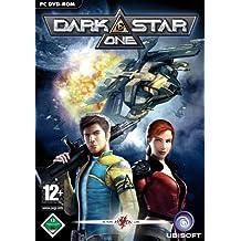 Darkstar One [Hammerpreis]