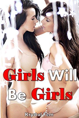 first time girls lesbians