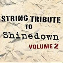 Shinedown String Tribute 2