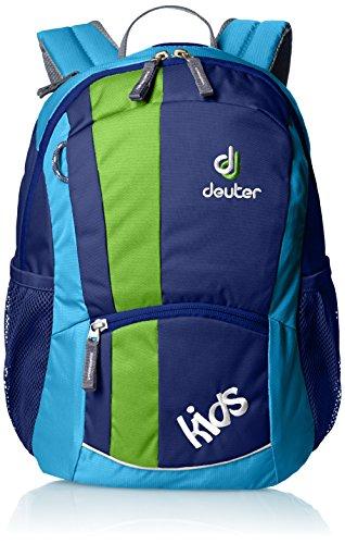 deuter-unisex-mochila-color-azul-ocean-tamano-36-x-22-x-18-cm-12-liter-volumen-liters-120