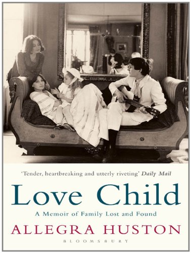 love-child-a-memoir-of-family-lost-and-found