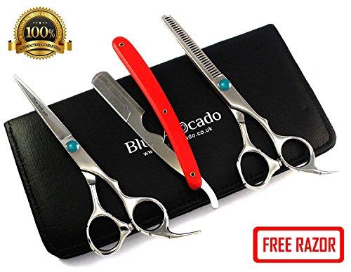 blue-avocado-ciseaux-professionnels-minces-cheveux-definir-ciseaux-de-coiffeur-67-cm-ciseaux-de-coif