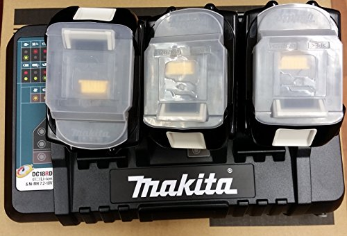 Makita 197494-9 (2x