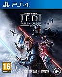 Couverture pour Star Wars : Fallen Order