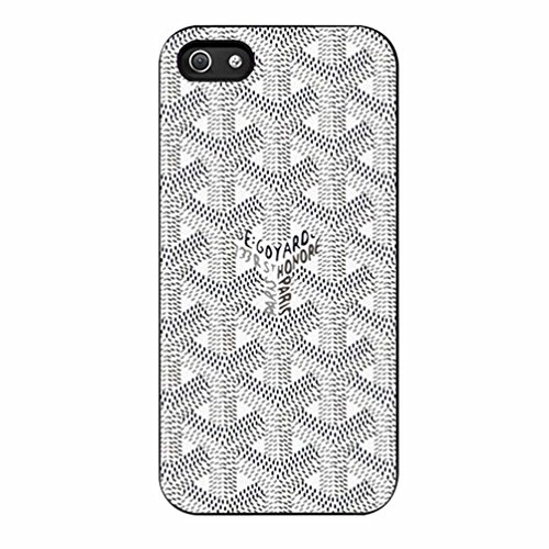goyard-white-case-cover-iphone-6-plus-6s-plus-q2q7am