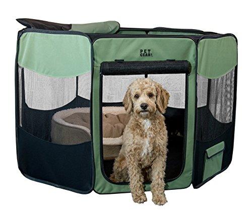 pet-gear-travel-lite-ottagonale-pet-penna-con-parte-superiore-rimovibile-per-gatti-e-cani