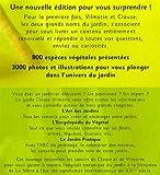 Image de Le Guide Clause Vilmorin du jardin