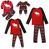 Pijamas De Navidad - Best Reviews Guide