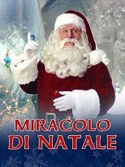 Idea Regalo - Miracolo di Natale