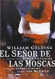 El Señor De Las Moscas (Serie Illustrata)