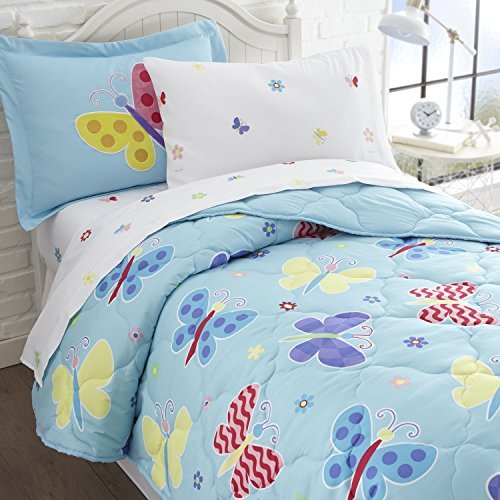 olive-kids-butterfly-garden-7-pc-bed-in-a-bag-full-by-olive-kids